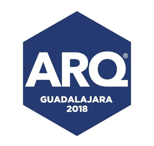 ARQFEST 2018