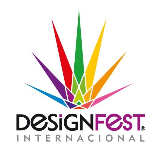 DESIGNFEST 2018