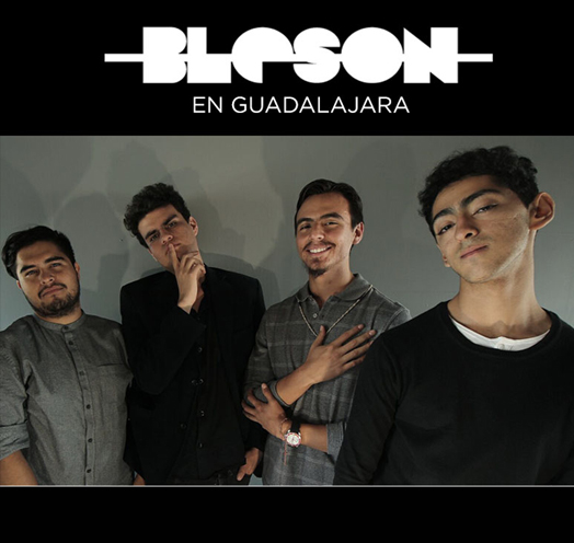 BLESON