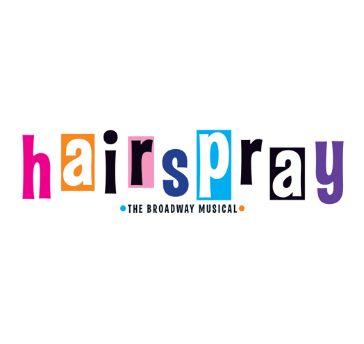 HAIRSPRAYEL MUSICAL DE CIENCIAS2019