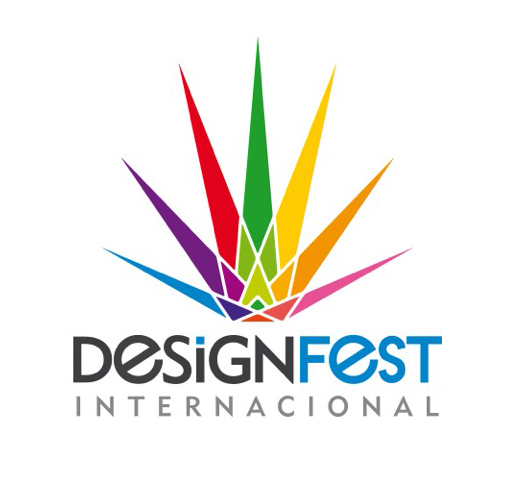 DESIGN FEST