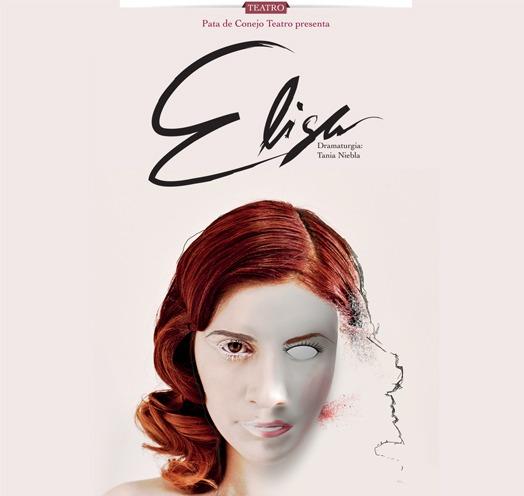 ELISA 50