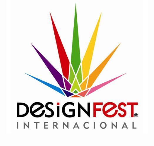 DESIGNFEST 2017